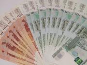 Скупка акций в Липецке- Липецкэнерго,   МРСК Центра,  КВАДРА,  Ростелеком