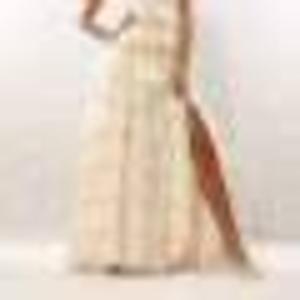 Продаётся свадебное платье. Фирма Pappilio.