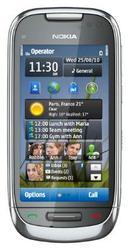NOKIA C7 и новые мобильные телефоны Китай,  дёшево,  низкая цена.