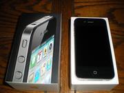 Новые Iphone 4