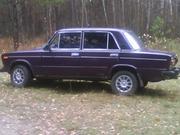 Срочно продам автомобиль ВАЗ2106