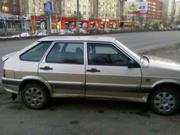 ВАЗ 2114,  2005