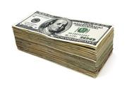 Доступное и доступного кредита для вас