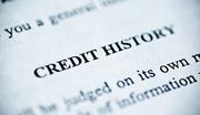 Кредитная история - быстро и дешево