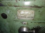 С1М63БФ101Станок токарно-винторезный